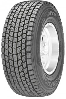 Шины Hankook Winter RW08 235/75 R16 108T