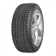 Шины Good Year UltraGrip Performance 2 205/55 R16 91H