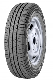 Шины Michelin Agilis+ 215/65 R16 109T