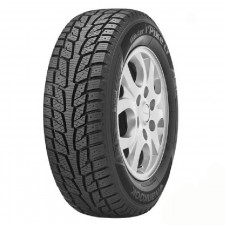 Шины Hankook Winter RW09 185/75 R16 104R