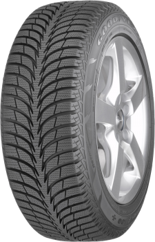 Шины Good Year UltraGrip Ice + 215/55 R16 97T