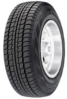 Фото Winter RW06 Hankook