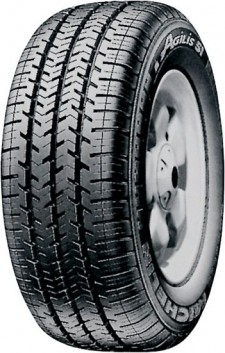 Шины Michelin Agilis 51 215/60 R16 103T