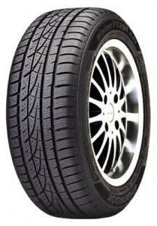 Шины Hankook Winter I*Cept evo W310 255/40 R19 100V