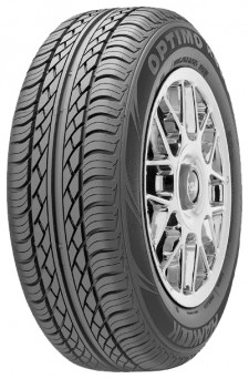 Шины Hankook Optimo K406 225/60 R15 96V