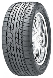 Фото Ventus AS RH07 Hankook