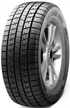 Шины Kumho Ice Power KW21 245/45 R19 102V