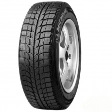 Фото X-ICE Michelin