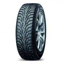 Шины Yokohama Ice Guard Stud 35+ 235/55 R17 103T