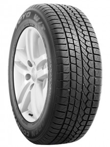 Шины Toyo Open Country W/T 225/75 R16 104T