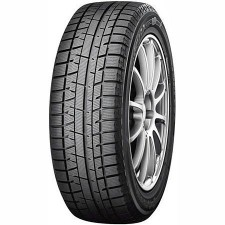 Шины Yokohama Ice Guard Studless 50 + 235/50 R18 97Q