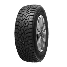 Шины Dunlop SP Winter Ice 02 215/55 R17 98T