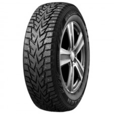 Шины Nexen Winguard Spike 2 WS62 SUV 225/55 R17 101T
