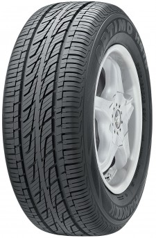 Шины Hankook Optimo K418 175/70 R13 82H