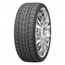 Шины Roadstone Roadian HP (Roadstone) 255/65 R17 114H