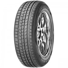 Шины Nexen Winguard Snow G 205/65 R15 94H