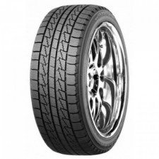 Шины Nexen WIN-ICE 205/70 R15 96T