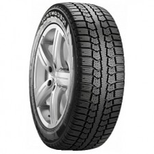 Шины Pirelli Winter Ice Control 185/70 R14 88Q