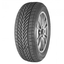 Шины BF Goodrich G-Force Winter 235/45 R18 98V