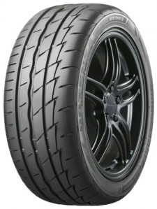 Шины Bridgestone Potenza Adrenalin RE003 215/55 R17 94W