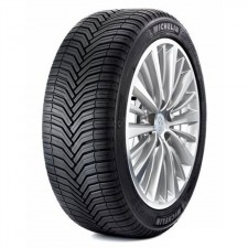 Шины Michelin Cross Climate 205/65 R15 99V