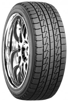 Шины Roadstone Winguard Ice 215/55 R16 93Q
