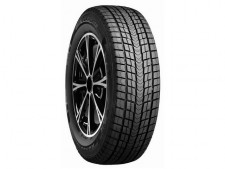 Шины Roadstone Winguard Ice SUV 225/65 R17 102Q