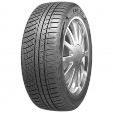 Шины Sailun Atrezzo 4Seasons 225/50 R16 92W