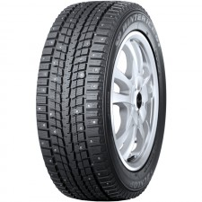 Шины Dunlop SP WINTER ICE 01 215/70 R16 100T