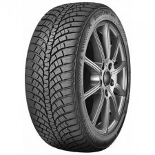 Шины Kumho WINTERCRAFT WP71 245/50 R18 104V