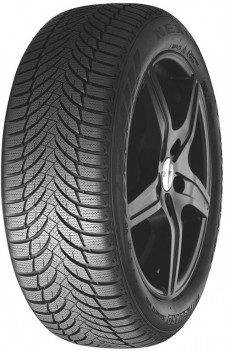 Шины Nexen Winguard Snow G WH2 195/55 R16 87T