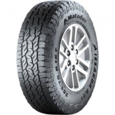 Шины Matador MP72 Izzarda 2 A/T 255/55 R19 111H