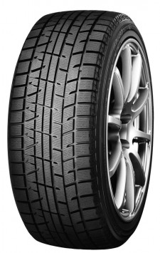 Шины Yokohama Ice Guard Studless 50A+ 255/40 R18 99Q