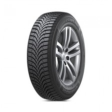 Фото Winter I*Cept RS2 W452 Hankook