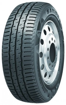 Шины Sailun Endure WSL1 195/75 R16C 107R