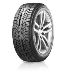 Шины Hankook Winter I*cept IZ2 W616 225/45 R17 94T
