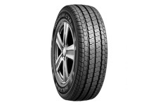 Шины Roadstone Roadian CT8 205/70 R15 104T