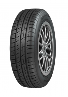 Шины Cordiant Sport-2 PS-501 205/55 R16 91W