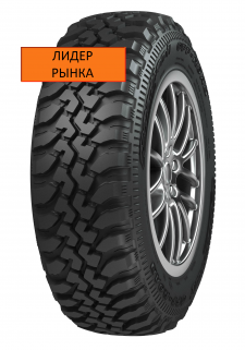 Шины Cordiant OFF ROAD OS-501 265/70 R16 112Q