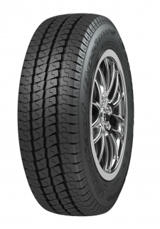 Шины Cordiant Business CS-501 205/75 R16 R