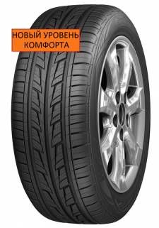 Шины Cordiant Road Runner PS-1 205/55 R16 94H