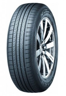 Шины Roadstone N-Blue Eco 195/50 R15 82V