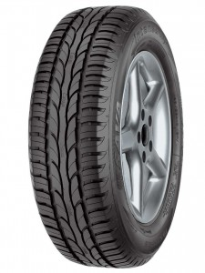 Шины Sava INTENSA HP 185/60 R15 84H