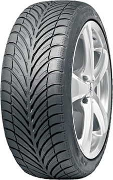 Шины BF Goodrich G-FORCE PROFILER 235/35 R19 91Y