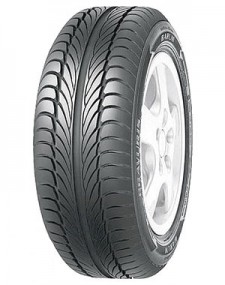 Шины Barum Bravuris 225/60 R16 98W
