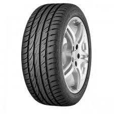 Шины Barum Bravuris 2 205/50 R16 87W
