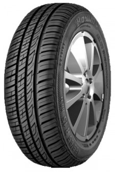 Шины Barum Brillantis 2 155/65 R14 75T