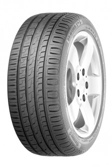 Шины Barum Bravuris 3HM 205/40 R17 84Y
