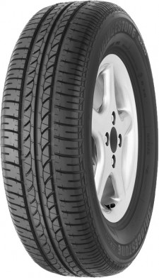 Фото B-SERIES B250 Bridgestone