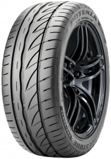 Шины Bridgestone POTENZA Adrenalin RE002 215/55 R17 94W